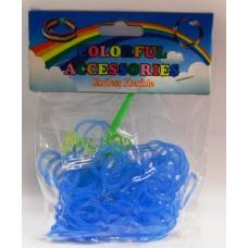 Gumytės (mėlynas perlas)