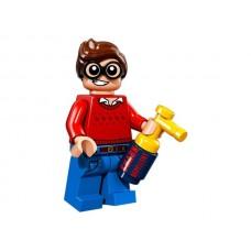 LEGO Batman Dickas Graysonas 71017-9
