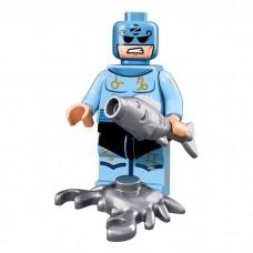 LEGO Batman Zodiakas 71017-15