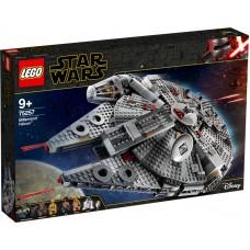 LEGO® Star Wars™ Millennium Falcon™ 75257