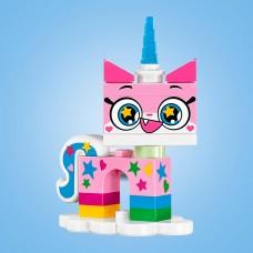 LEGO Unikitty Vaivorykštė 41775-1