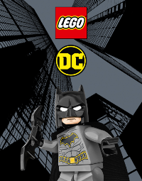 DC (8)