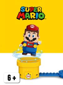Super Mario™ (28)