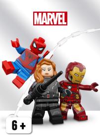 Avengers (22)