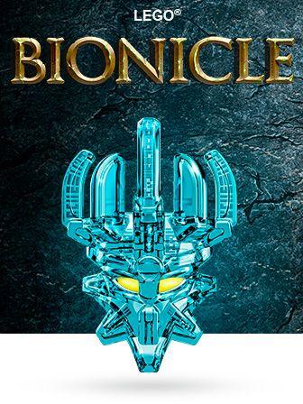 LEGO Bionicle (0)