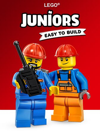 LEGO Juniors (28)