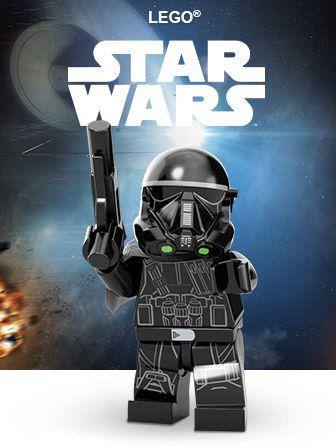 LEGO Star Wars  (119)