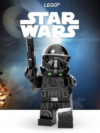 Star Wars™ (59)
