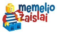 UAB Memelio Žaislai